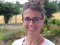 Anne De Baillon