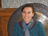 Emilie Nereau