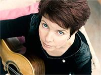 Nathalie-Ritlewski