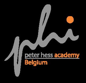 Peter Hess Academy Belgium