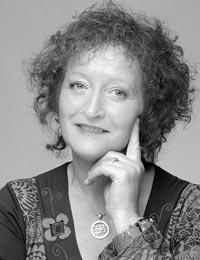 Brigitte Snoeck