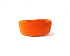 Housse 22 Orange Peter Hess®
