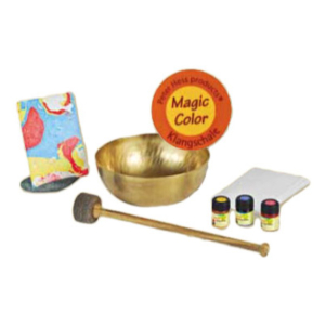 Magic Color Set Peter Hess®