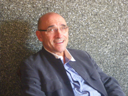 Yves Gabriel Heynen