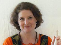 Françoise Laumain