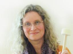 Nathalie Jamaer