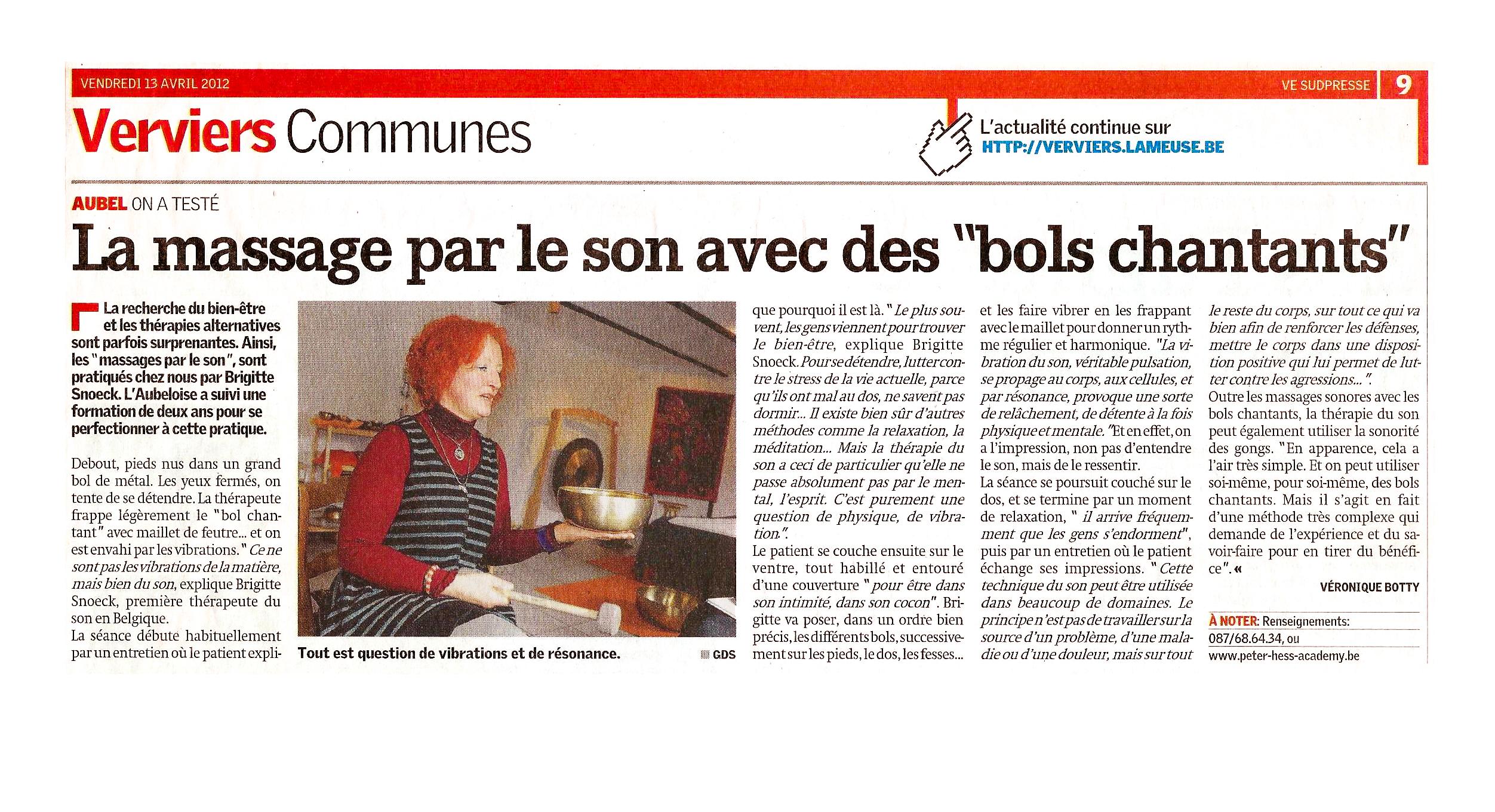 Press- Meuse-01