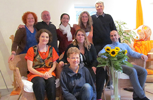 Supervision Peter Hess Octobre 2014-10-16