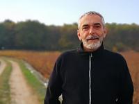 Jean-Pierre FRELING