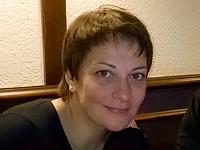 Muriel Berard-Malonda