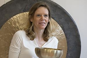 Claire-Saleta
