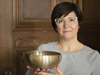 Bonjean Magda