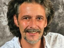 Jean-Pierre Amiel