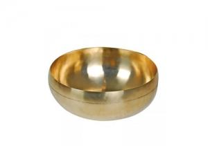 Bol Sangha Gold 25 Peter Hess®