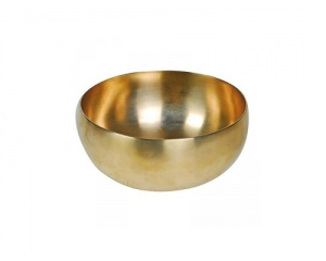 Bol Sangha Gold 9 Peter Hess®