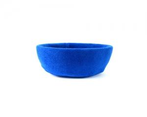Housse 25 Bleu Royal Peter Hess®
