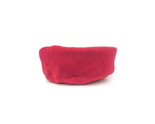 Housse 30 Rouge Peter Hess®