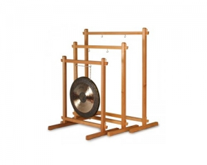 Porte Gong Classique 120 Peter Hess®