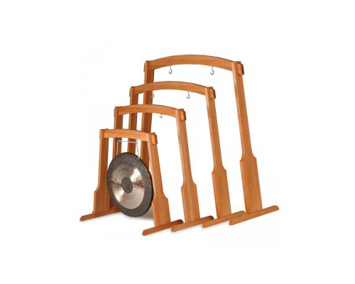 Porte Gong Harmonie 120 Peter Hess®