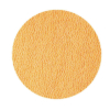 able Massage Peter Hess® Clap Tzu Abricot