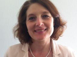 Françoise Flaumain