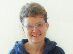 Véronique Debry