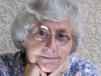 Carolyn Loane